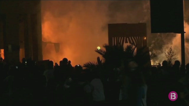 Dimiteix+la+ministra+d%27informaci%C3%B3+del+L%C3%ADban%2C+primera+baixa+del+Govern+despr%C3%A9s+de+les+explosions+a+Beirut