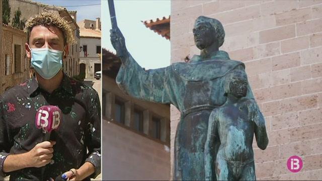 Petra+es+prepara+per+rebre+la+visita+dels+reis