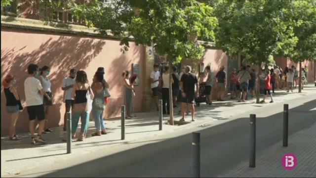 La+Generalitat+de+Catalunya+notifica+863+casos+nous+confirmats+per+proves+PCR