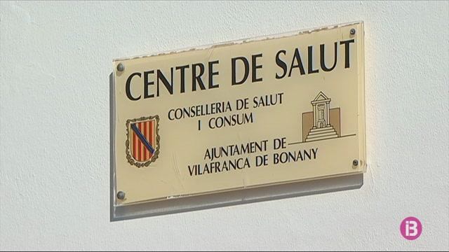 A%C3%AFllats+de+manera+preventiva+vuit+professionals+del+centre+de+salut+de+Vilafranca