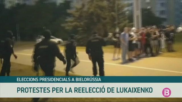 Diversos+ferits+en+les+protestes+per+la+reelecci%C3%B3+de+Lukaixenko
