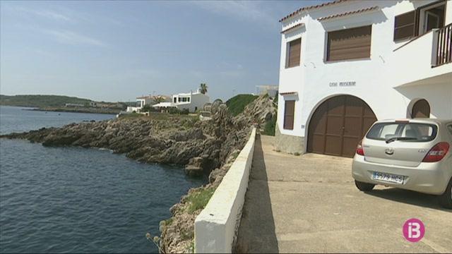 La+manca+d%27efectius+de+Policia+Local+a+Menorca+impedeix+controlar+totes+les+festes+i+botellades+que+s%27organitzen+cada+dia+a+l%27illa