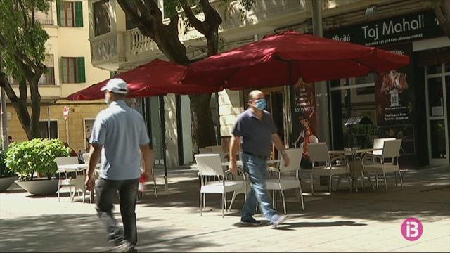 Un+de+cada+tres+restaurants+de+Mallorca+podria+tancar+de+manera+permanent