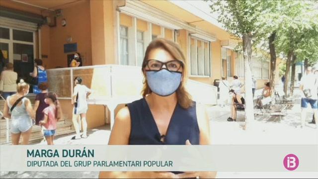 El+PP+critica+la+manca+de+recursos+als+centres+de+salut
