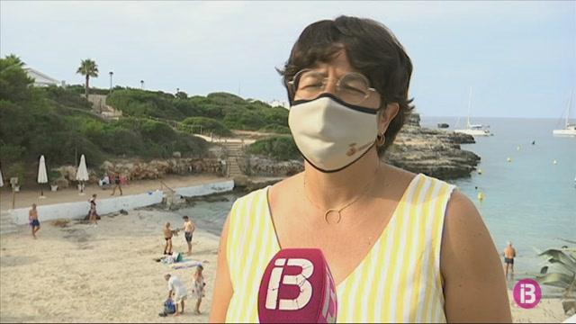 Els+ajuntaments+de+Menorca+deixen+d%27ingressar+un+mili%C3%B3+d%27euros+de+les+concessions+de+platges