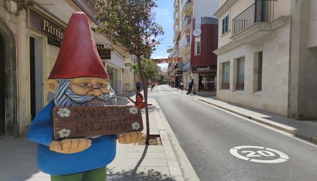 Manacor+Encantat%2C+una+proposta+de+fantasia+per+dinamitzar+el+comer%C3%A7+local