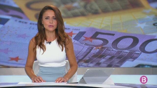 El+PP+de+Vila+es+mostra+totalment+en+contra+de+donar+el+romanent+municipal+al+Govern+Central