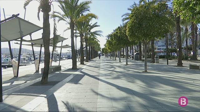 Els+reis+d%27Espanya+visitaran+el+Museu+Monogr%C3%A0fic%2C+la+Necr%C3%B2polis+de+Puig+des+Molins+i+Sant+Antoni+a+Eivissa