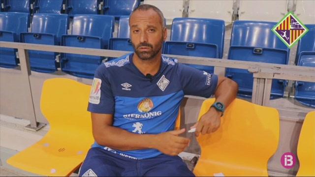Antonio+Vadillo+improvisa+amb+la+pretemporada+del+Palma+Futsal