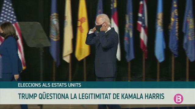 Trump+q%C3%BCestiona+la+legitimitat+de+Kamala+Harris