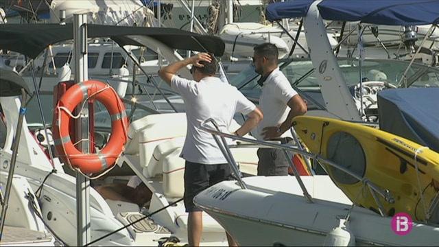 El+turisme+n%C3%A0utic+es+dispara+a+Menorca+per+la+seguretat+sanit%C3%A0ria+que+aporta