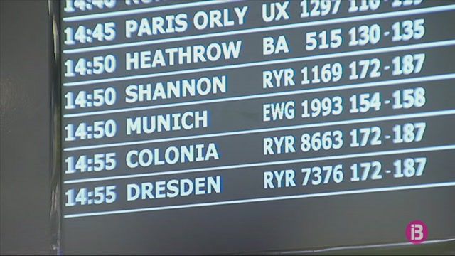 De+moment%2C+els+aeroports+balears+mantenen+les+connexions+amb+Alemanya