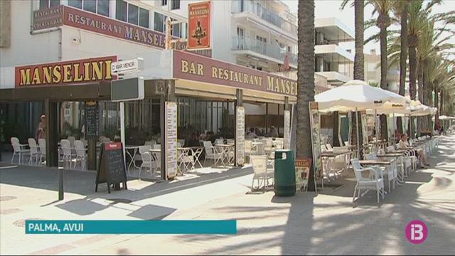 Els+hotelers+de+la+Platja+de+Palma+no+descarten+haver+de+tancar