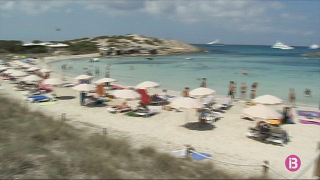 Tanquen+un+establiment+de+Formentera+per+saltar-se+la+quarantena+de+5+treballadors