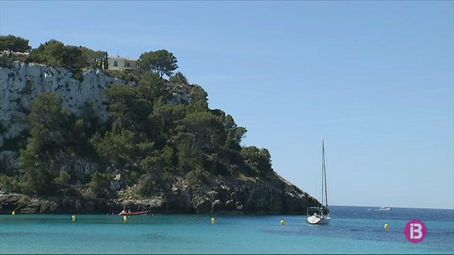 La+diversitat+geol%C3%B2gica+de+Menorca+la+gener%C3%A0+una+falla+que+travessa+l%27illa+de+Llevant+a+Ponent