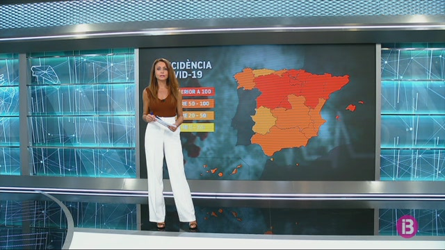 Espanya+%C3%A9s+el+pa%C3%ADs+europeu+amb+m%C3%A9s+incid%C3%A8ncia+pel+coronavirus