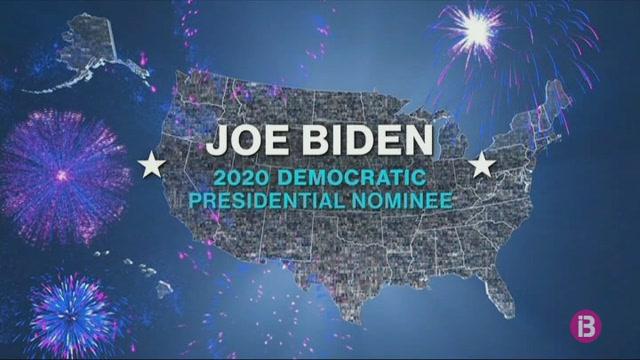 Joe+Biden+confirmat+de+manera+oficial+com+el+candidat+del+Partit+Dem%C3%B2crata+a+les+eleccions+dels+Estats+Units
