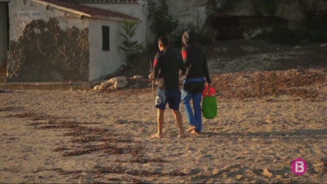 El+documental+sobre+la+volta+a+Menorca+en+caiac+d%27un+invident+s%27estrena+a+l%27illa+divendres
