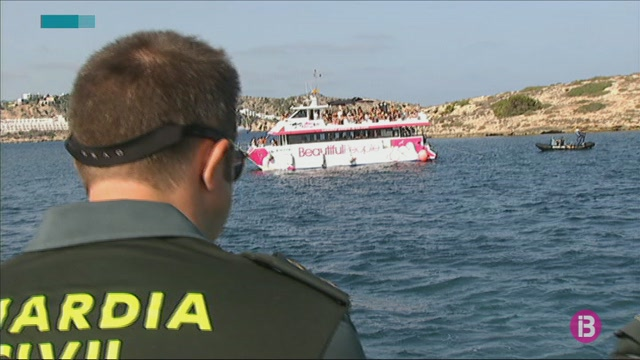 La+Gu%C3%A0rdia+Civil+ha+interposat+345+den%C3%BAncies+per+infraccions+de+festes+en+vaixells
