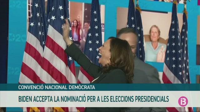 Biden+accepta+la+nominaci%C3%B3+del+Partit+Dem%C3%B2crata+per+a+les+eleccions+a+la+Casa+Blanca