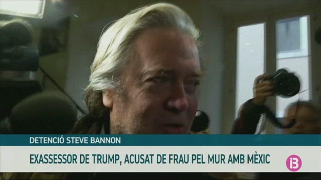 L%27exassessor+de+Donald+Trump%2C+Steve+Bannon%2C+acusat+de+frau+per+la+contrucci%C3%B3+del+mur+amb+M%C3%A8xic