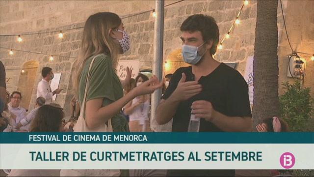 L%27OFF+Festival+alternar%C3%A0+gastronomia+amb+el+cinema+m%C3%A9s+professional