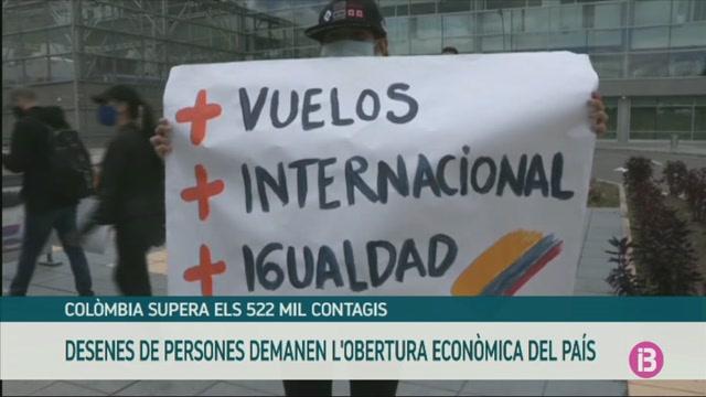 Desenes+de+colombians+demanen+l%27obertura+econ%C3%B2mica+i+a%C3%A8ria+del+pa%C3%ADs