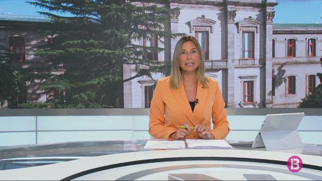 Ronda+de+consultes+al+Parlament+gallec+abans+de+la+investidura+de+Nu%C3%B1ez+Feijoo