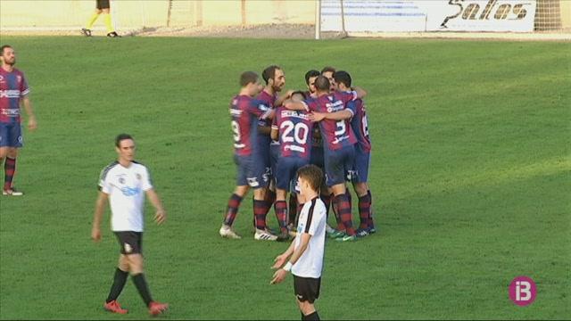 Aitor+Pons+i+Lucas+Gilardoni+renoven+per+una+temporada+amb+el+Poblense