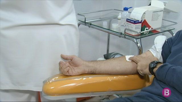 El+Banc+de+Sang+cerca+donants+de+plasma+que+hagin+passat+la+Covid-19