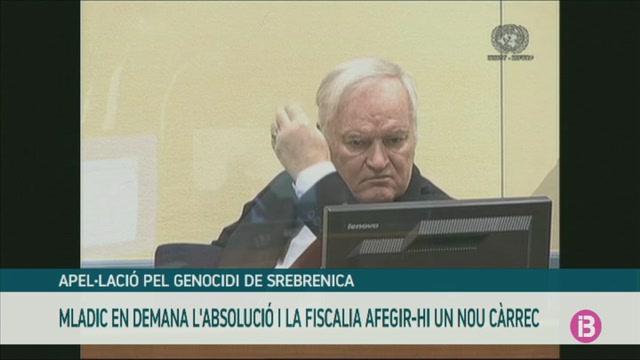 Mladic+declara+en+el+judici+pels+recursos+d%27apel%C2%B7laci%C3%B3+a+la+seva+sent%C3%A8ncia