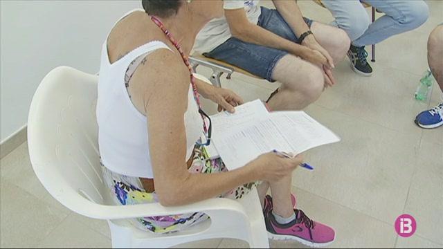 Projecte+Home+Balears%2C+33+anys+al+costat+de+les+persones+drogodependents