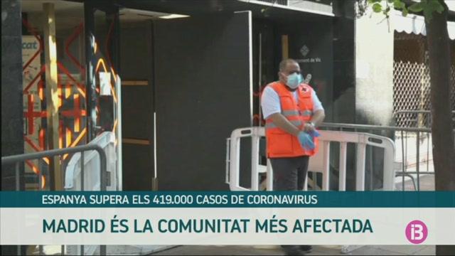 Espanya+supera+els+419.000+casos+de+coronavirus+i+arriba+als+prop+de+29.000+morts