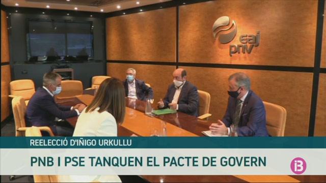 El+Partit+Nacionalista+Basc+i+el+Partit+Socialista+tanquen+el+pacte+de+Govern