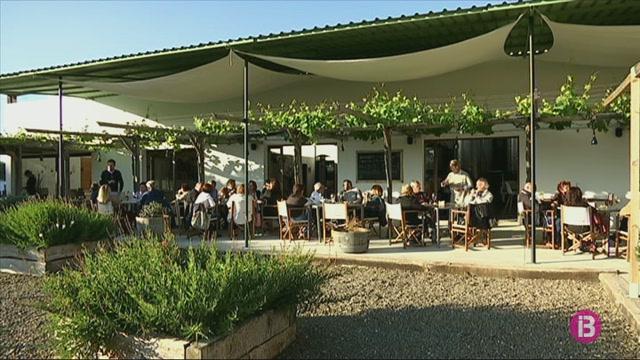 Els+xefs+Joan+Bagur+i+Felip+Llufriu+protagonitzen+el+Cooking+Films+Menorca