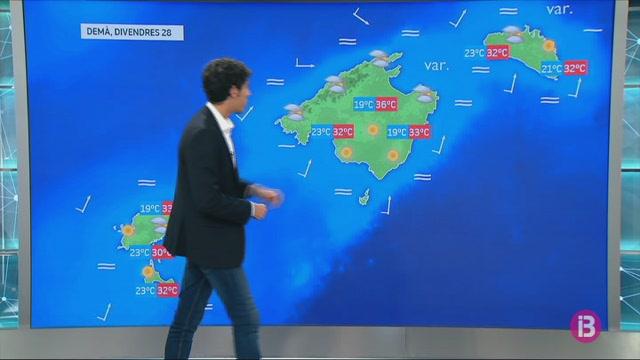 El+Temps+Vespre+28-08-2020