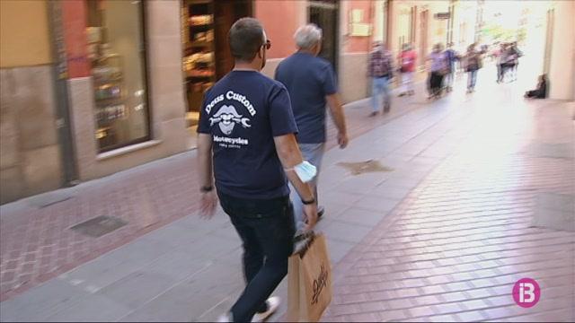 Les+Balears+lideren+el+juliol+la+caiguda+al+comer%C3%A7+minorista