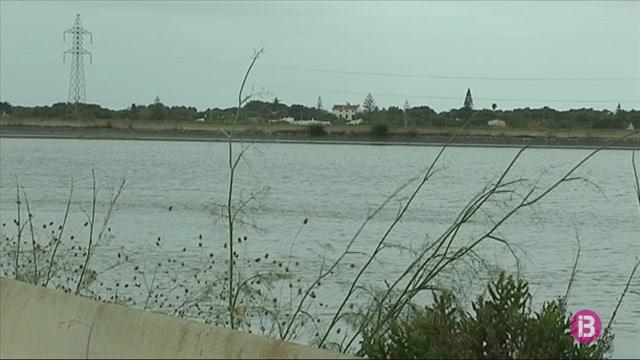 La+dessalinitzadora+de+Ciutadella+contribueix+a+davallar+la+salinitat+dels+pous+de+la+zona
