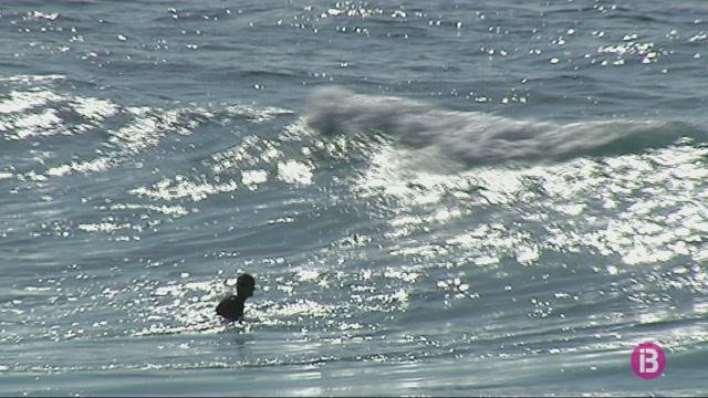 Menorca+viu+un+estiu+sense+borns