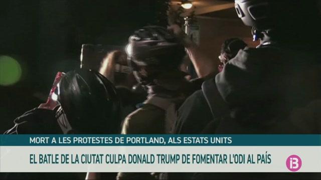 El+batle+de+Portland+culpa+Trump+de+fomentar+la+viol%C3%A8ncia+entre+manifestants