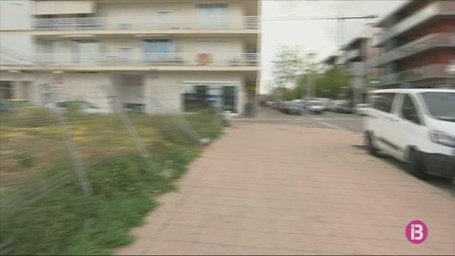 La+Policia+Nacional+incorpora+99+agents+en+pr%C3%A0ctiques+a+Balears