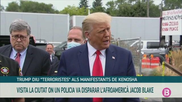 Trump+diu+%26%238216%3Bterroristes%27+als+manifestants+de+Kenosha