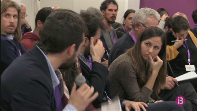 El+jutge+aixeca+el+secret+de+sumari+de+la+pe%C3%A7a+%26%238216%3Bkitchen%27+del+cas+Villarejo