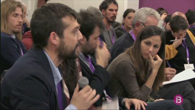 El+fiscal+demana+investigar+Podem+en+el+seu+contracte+amb+Neurona