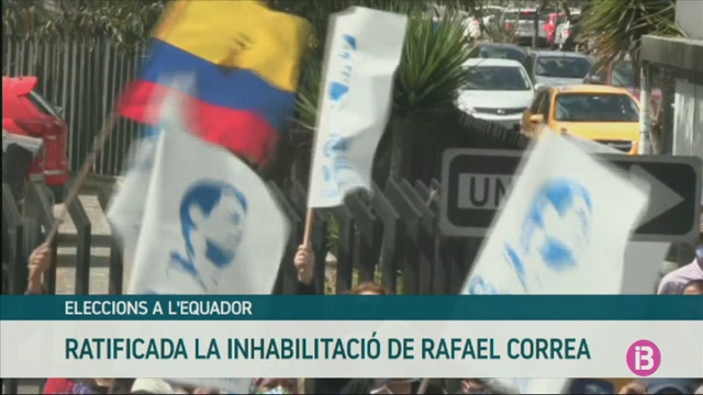 Ratificada+la+inhabilitaci%C3%B3+a+Rafael+Correa