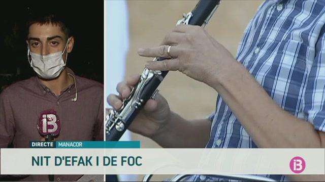Nit+d%27Efak+i+de+Foc+a+Manacor