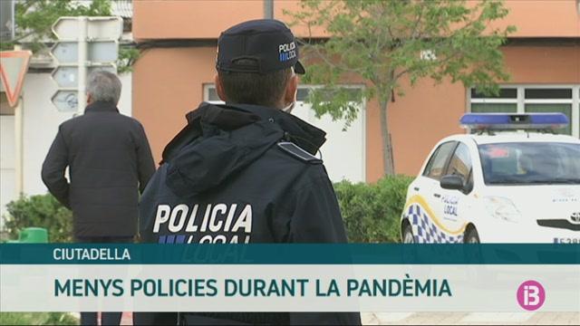 Ciutadella+va+reduir+la+jornada+dels+policies+locals+en+plena+pand%C3%A8mia