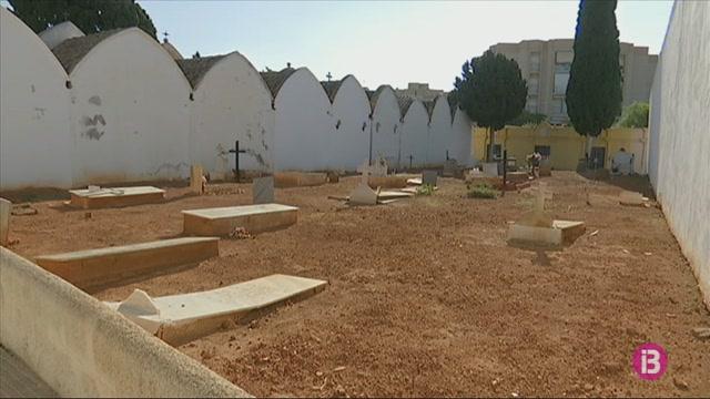 Dimecres+comencen+les+feines+d%27exhumaci%C3%B3+de+70+v%C3%ADctimes+del+franquisme+al+Cementeri+Vell+d%27Eivissa