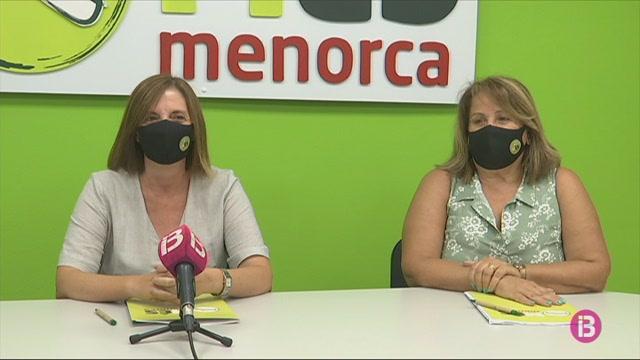 M%C3%A9s+per+Menorca+aposta+per+reactivar+l%27economia+a+trav%C3%A9s+de+la+sostenibilitat