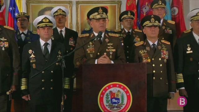 Guaid%C3%B3+demana+als+militars+que+retirin+el+seu+suport+a+Maduro+despr%C3%A9s+de+l%27informe+de+l%27ONU